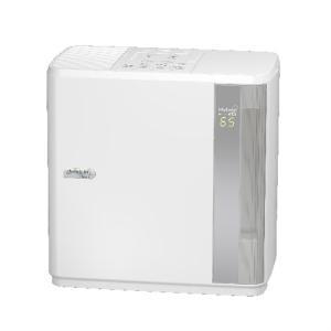 ダイニチ工業 ハイブリッド式加湿器 HD-9019(W) ホワイト(W)