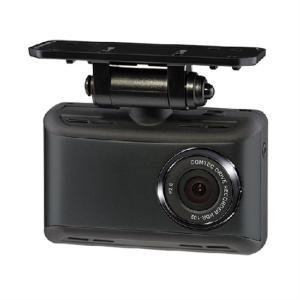 コムテック ドライブレコーダー HDR-102|ksdenki