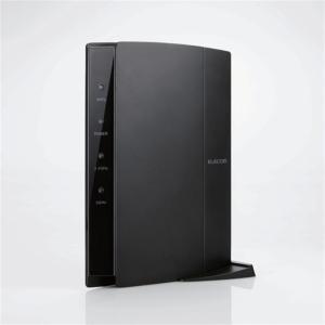 【数量限定:店頭在庫処分】未開封の新品在庫です  ・11ac 1733+800Mbps 超高速無線L...