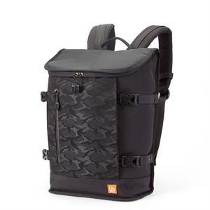 エレコム PCバックパック/ブラック BM-BP04BK ブラック|ケーズデンキ PayPayモール店