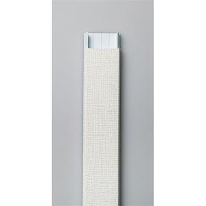 エレコム 壁用フラットモール AVD-GAFTW7/CL1 ホワイト|ksdenki