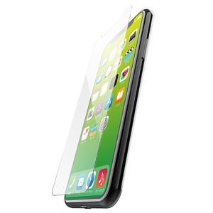 エレコム iPhone XS Max用フィルム PM-A18DFLGGGO|ksdenki