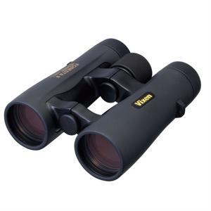 ビクセン ダハプリズム双眼鏡 8倍 42mm 防水 フォレスタII HR 8x42WP ksdenki
