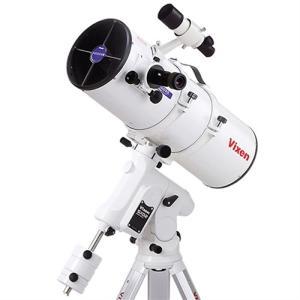 在庫切れ時納期目安:11月上旬以降(10/17現在)  ・明るくシャープな星像、微光天体の眼視観測・...