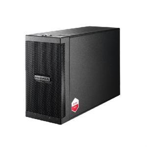 カートリッジ式2ドライブ外付ハードディスク ZHD2-UTX2 HDD:2TB