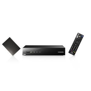 アイ・オー・データ機器 3番組同時録画HDDレコーダー2TB HVTR-T3HD2T 容量:2TB|ksdenki