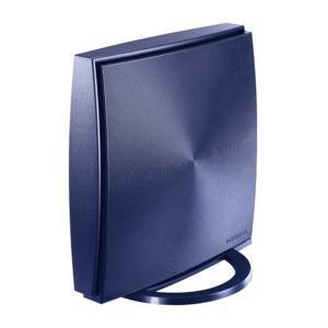 アイ・オー・データ機器 360コネクト搭載Wi−Fiルーター WN-AX2033GR2 ミレニアム群...