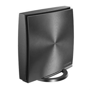 アイ・オー・データ機器 無線ルーター 867+300Mbps WN-DX1167R