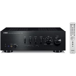 (長期無料保証) ヤマハ デジタルサウンドプロジェクター A-S801B ブラック|ksdenki