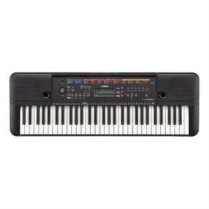 ヤマハ 電子キーボード PSR-E263|ksdenki