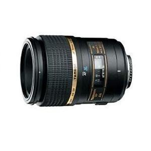・デジタル一眼レフカメラの特性にも配慮した光学設計のDiシリーズ。 ・マクロのみならず風景写真やポー...