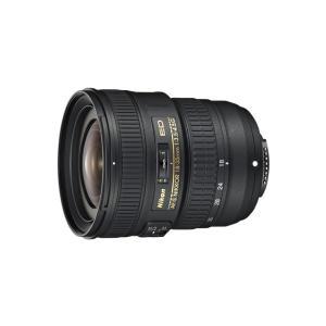 ニコン 交換用レンズ ニコンFマウント AF-S 18-35mm f/3.5-4.5G ED ksdenki