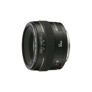 ・標準レンズの定番、F1.4の50mm。