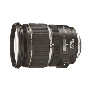 キヤノン 交換用レンズ キヤノンEFマウント(EF-S) EF-S17-55mm F2.8 IS USM|ksdenki