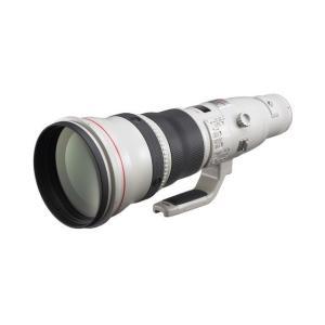キヤノン 交換用レンズ キヤノンEFマウント EF800mm F5.6L IS USM|ksdenki