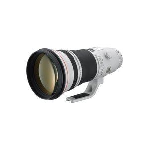 キヤノン 交換用レンズ キヤノンEFマウント EF400mm F2.8L IS II USM|ksdenki