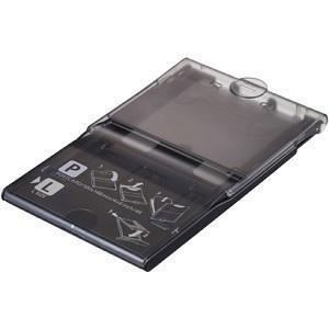 キヤノン ペーパーカセット PCPL-CP400|ksdenki