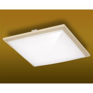 瀧住電機工業 照明器具(シーリングライト) EX87020 主に8畳用|ksdenki