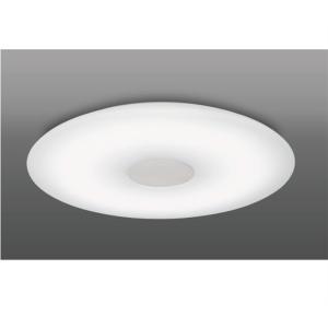 瀧住電機工業 照明器具(シーリングライト) EXU80080 主に8畳用|ksdenki