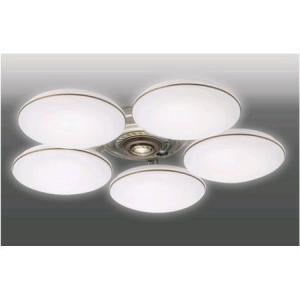 (アウトレット) 瀧住電機工業 照明器具(シーリングライト) TCH20020 主に12畳用|ksdenki