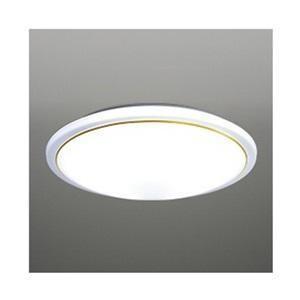 (アウトレット) 瀧住電機工業 照明器具(シーリングライト) TXS87005 主に8畳用|ksdenki