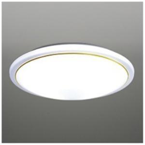 (アウトレット) 瀧住電機工業 照明器具(シーリングライト) TXS12705 主に12畳用|ksdenki