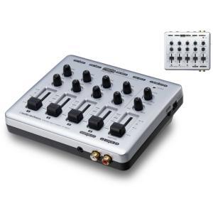 オーディオテクニカ カラオケアクセサリー AT-PMX5P|ksdenki