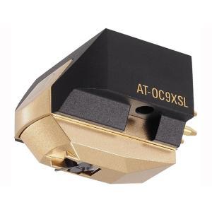 ・MC型カートリッジ ・ボロンカンチレバーに無垢特殊ラインコンタクト針を搭載。 ・音溝から忠実に情報...