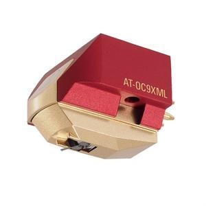 ・MC型カートリッジ ・ボロンカンチレバーにマイクロリニア針を搭載 ・高品位な磁気回路を採用したミド...