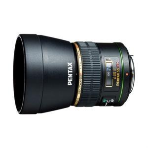 ペンタックス 交換用レンズ ペンタックスKマウント DA55mmF1.4SDM|ksdenki