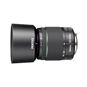 ペンタックス 交換用レンズ ペンタックスKマウント DA50-200mmF4-5.6ED WR (防滴) ksdenki
