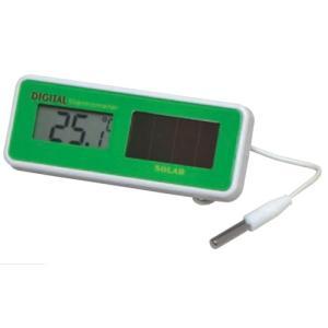 エンペツクス デジタル隔測温度計 TD-813 ksdenki