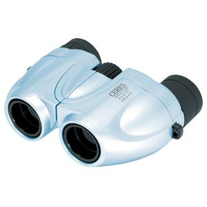 ケンコー ポロプリズム双眼鏡 10倍 21mm セレス10X21CF-S CR02 ksdenki