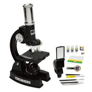 ケンコー 顕微鏡 STV-500VM|ksdenki