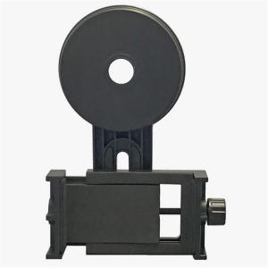 ケンコー 望遠鏡・双眼鏡・顕微鏡スマートフォン接続アダプタ SkyExplorerスマートフォン用アダプター ksdenki