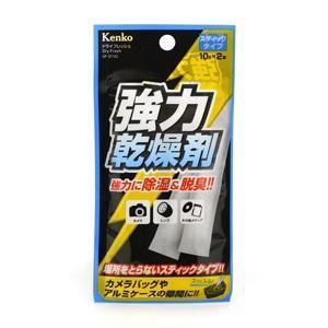 ・大切なカメラ、レンズ、メモリーカードなどをカビ、湿気、変質、変色から守ります ・スティックタイプ・...