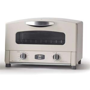 (アウトレット) アラジン オーブントースター AET-GS13N(W) ホワイト|ksdenki