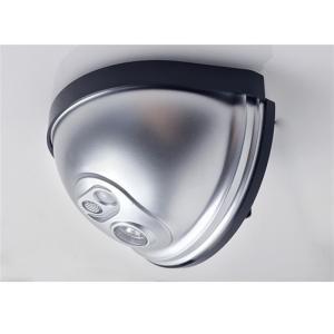 旭電機化成 ドア用センサーライト ASL-3303K|ksdenki