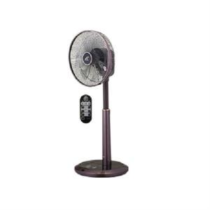 (アウトレット) ユーイング DC扇風機 UF-DHR30L(T) ロージーブラウン ksdenki