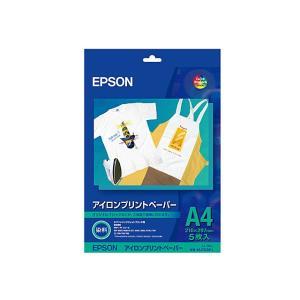 エプソン アイロンプリント MJTRSP1の関連商品6