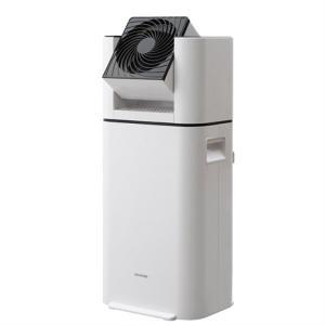 アイリスオーヤマ サーキュレーター衣類乾燥除湿機 DDC-50|ksdenki