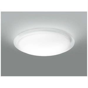 ・明るいのにまぶしくない自然な光を実現 ・リモコンひとつで簡単操作 ・導光リングで広がる光