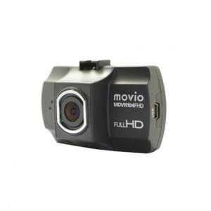 ナガオカ ドライブレコーダー MDVR104FHD 画面サイズ:1.5v型|ksdenki