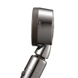 アラミック シャワーヘッド 3D-X1A ksdenki