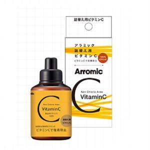 アラミック 詰替え用ビタミンC SSCV-A1A ksdenki