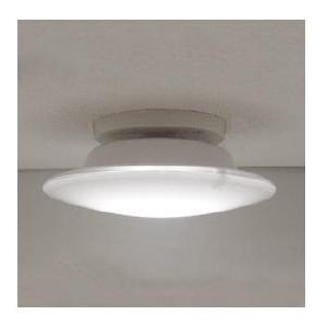 スワン電器 照明器具(小型シーリングライト) CE-40 昼光色