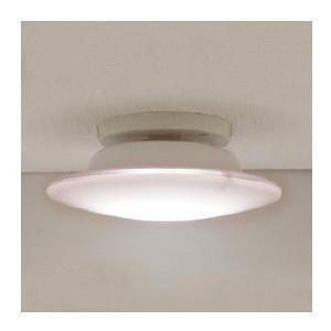 スワン電器 照明器具(小型シーリングライト) CE-41 電球色