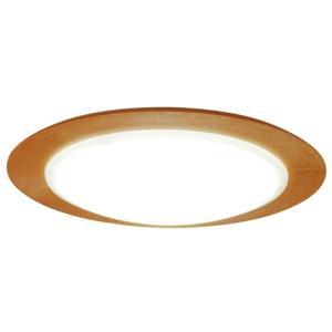 スワン電器 照明器具(廊下灯) CE-1004NA ナチュラル