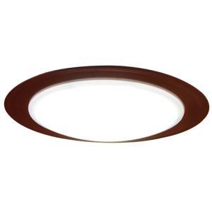 スワン電器 照明器具(廊下灯) CE-1004BR ブラウン