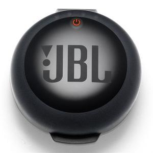 JBL ヘッドホンアクセサリー JBLHPCCBLK ブラック ksdenki